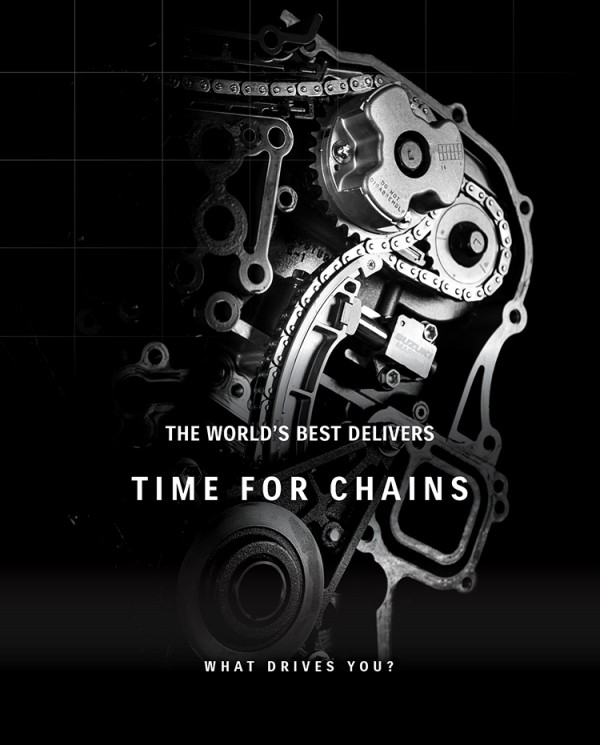 ResizedImage600745-SUZ-Timing-Chain-210x297-Ad-08-15